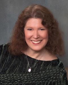 SusanMacNeilPHDpic